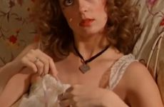 Susan Sarandon – Pretty Baby