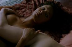 Thandie Newton In Besieged