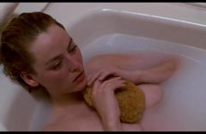 Virginia Madsen In Candyman