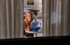 Yvonne Strahovski Kickass Plot In 'Chuck'