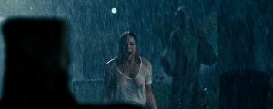 Abbie Cornish's Soaked Plot In Seven Psychopaths