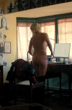 Addison Timlin – Complete Plot In 'Submission'