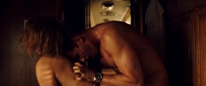 Adèle Exarchopoulos Newest Plot In Racer And The Jailbird