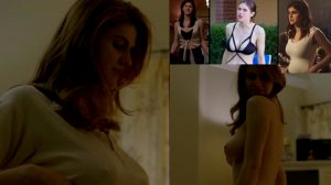 Alexandra Daddario – Did You Know That She Had A Nude Scene In True Detective?