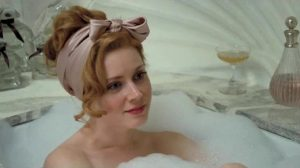 Amy Adams – Miss Pettigrew Lives For A Day