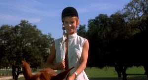 Betsy Russell Fap Compilation From The Film Private School