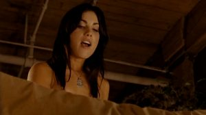 Carly Pope – YPF