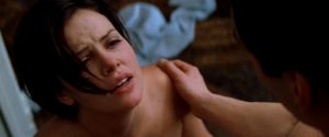 Charlize Theron – The Devils Advocate