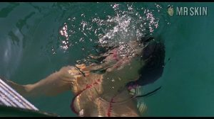 Classic: Phoebe Cates – Fast Times At Ridgemont High