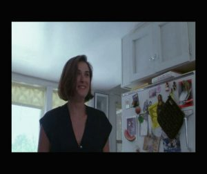Demi Moore In 'Indecent Proposal'