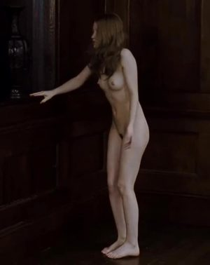 Emily Browning FFN Plot From Sleeping Beauty