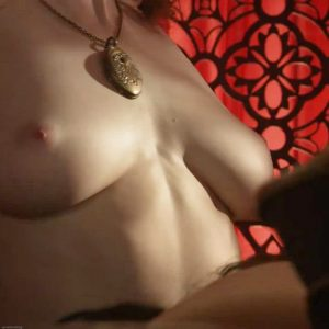Esme Bianco (at 28) In Game Of Thrones S01