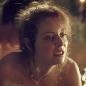 Esme Bianco – Doggystyle & Full Frontal Plot In 'Game Of Thrones' S1E5