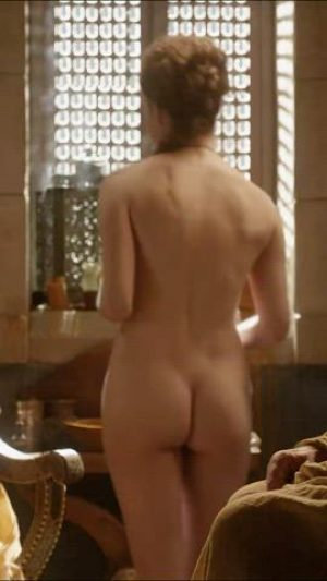 Esme Bianco Plot Out In Game Of Thrones