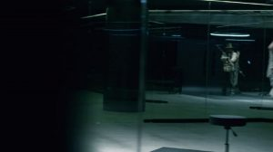 Evan Rachel Wood, Angela Sarafyan, And Others In Westworld S01E01