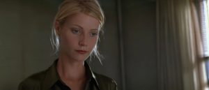 Gwyneth Paltrow's Tight Plot In Great Expectations