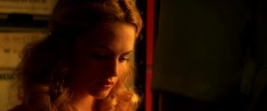 Heather Graham Sweet Full-frontal Plot In 'Boogie Nights'