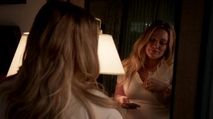 Hilary Duff – Younger