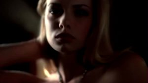 """Jaime Pressly Sweet Plot In """"Poison Ivy: The New Seduction"""""""