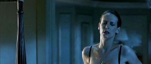 Jamie Lee Curtis In True Lies, More In Comments