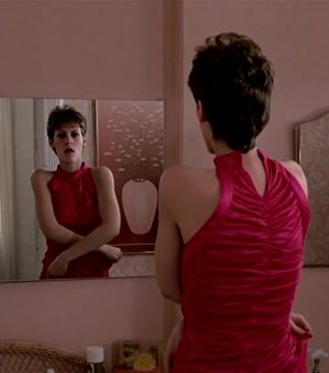 Jamie Lee Curtis – Nude Cuts In 'Trading Places'