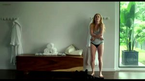 Julianne Moore – Maps To The Stars