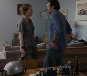 """Julianne Moore's Hardcore Plot In """"The Kids Are All Right"""""""