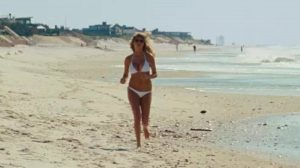 Kate Upton – The Other Woman
