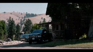 Kelly Reilly – Yellowstone – S01e03 – 1 Of 2…