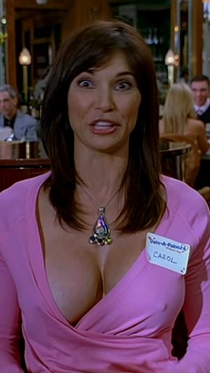 Kimberly Page In The-40-Year-Old-Virgin