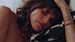 Lake Bell In How To Make It In America
