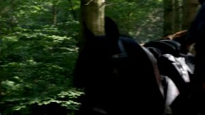Laura Donnelly – Outlander – S01E14