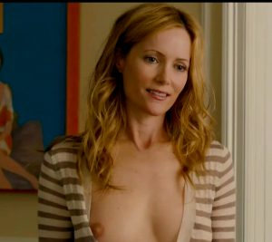 Leslie Mann – This Is 40
