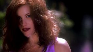 Liv Tyler – One Night At McCool's