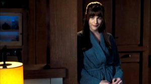 Liv Tyler – Smother