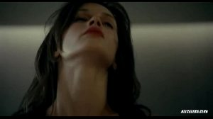 Marine Vacth In Young And Beautiful