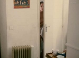 """Marion Cotillard At 19 In Her Second Movie Role In """"My Sex Life. .. """""""