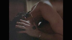 """Moira Kelly Sucked And Squeezed, """"Little Odessa"""""""