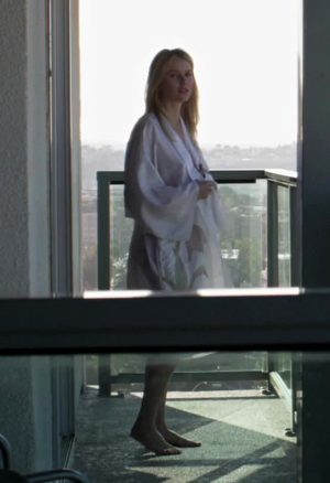 Naomi Watts In Mother And Child
