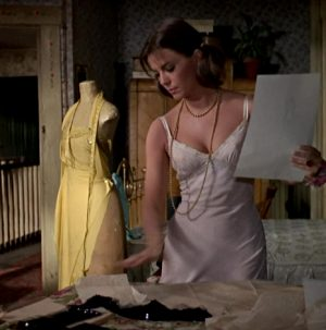 Natalie Wood – This Property Is Condemned