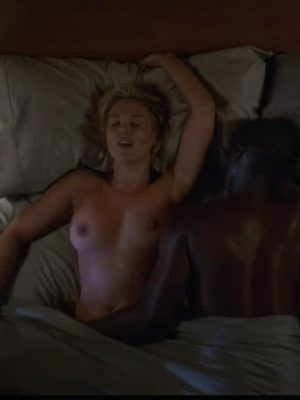 Nicky Whelan Hot Sex In House Of Lies