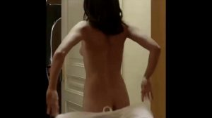 Olivia Wilde Nude & Bouncy Plot In Third Person