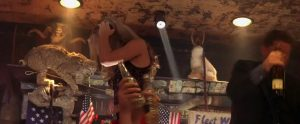 Piper Perabo Being Gorgeous In Coyote Ugly