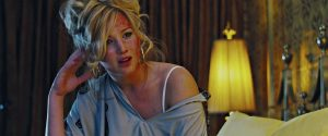 Say I'm Your Number One: Jennifer Lawrence In American Hustle (2013)