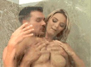 Sex Gif from Suoerz