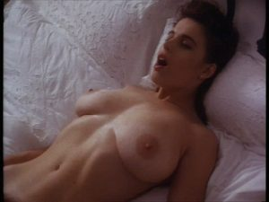 Shannon Whirry @ Animal Instincts (1992)