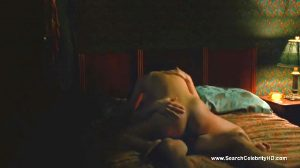 Tang Wei-Lust, Caution