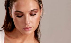 This Is The Hottest Gal Gadot Photoshoot. But Sadly I Can't Find Any HD Video Of This.