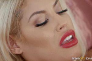 Bridgette B – Dreams Really Do Cum True
