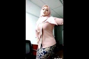 Hijab mix3